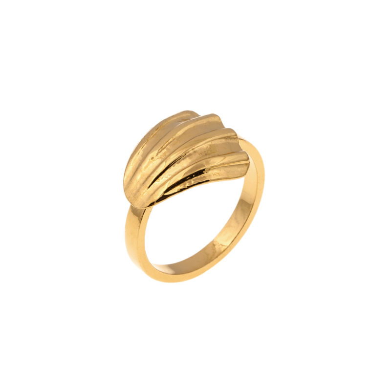 P 58 Benagil Small Shell 1 10decoart ring