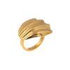 P 59 Benagill Big Shell 1 10decoart ring