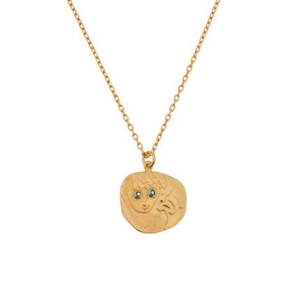 10 DECOART pendant