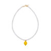 lemon neckless 10decoart
